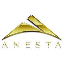 anesta.1.jpg