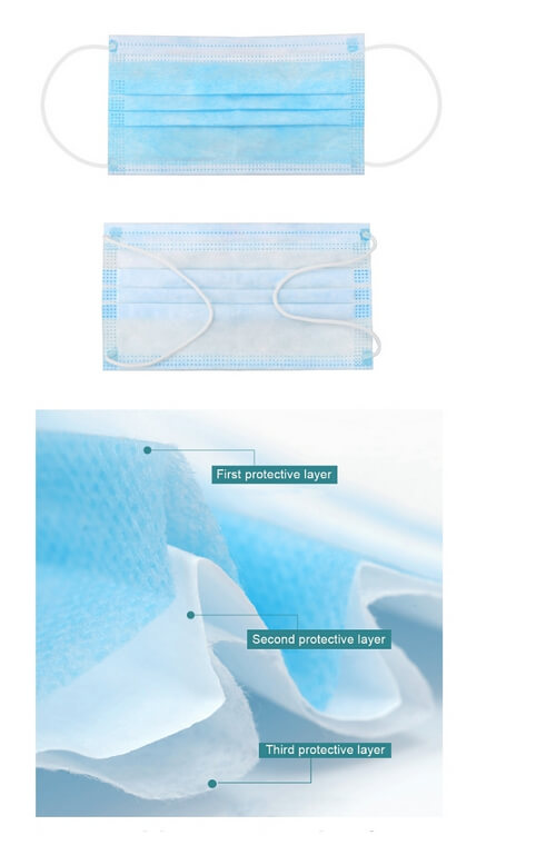 surgical-face-mask-wholesale-new.jpg